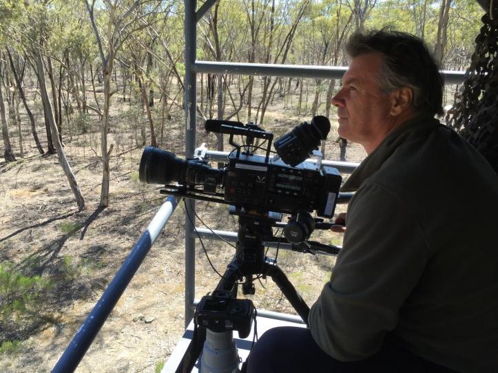 Me_Filming_Platform
